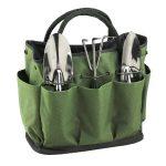Garden Tote Bags